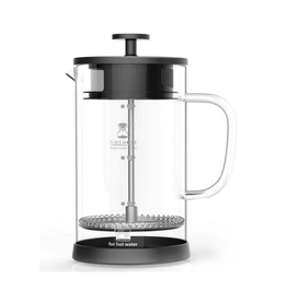 Timemore Timemore French Press 600ml