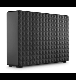 Seagate Seagate Expansion Desktop 10TB External Hard Drive USB 3.0