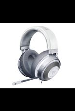 Razer Razer Headset Kraken Analog Gaming White