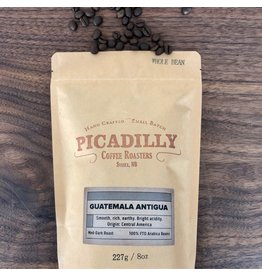 Picadilly Coffee Roasters Picadilly Coffee, Guatemala Antigua 1 lb