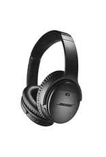 Bose Bose QuietComfort 35 II Wireless Headphones Black with Alexa Voice Control