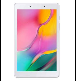 Samsung Samsung Galaxy Tab A8 Silver Tablet