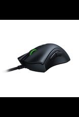 Razer Razer DeathAdder Essential Gaming Mouse Wired Black