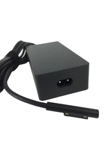 Axiom Axiom, 102-Watt AC Adapter for Microsoft Surface