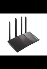 ASUS ASUS RT-AX55 AX1800 Dual Band WiFi 6 Gaming Router