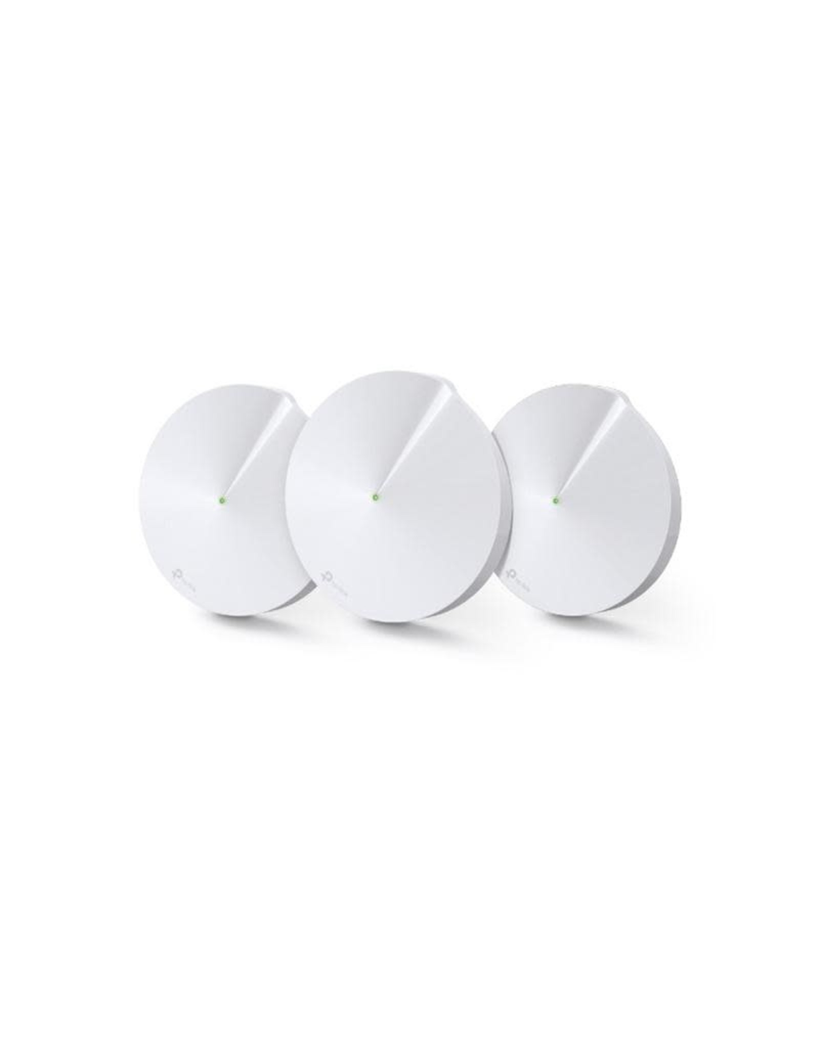 TP-Link TP-Link AC1300 Whole-Home Wi-Fi System Dual-Band 3 pack