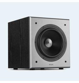 Edifier Edifier T5 Powered Subwoofer