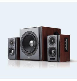 Edifier Edifier S350DB Speaker System