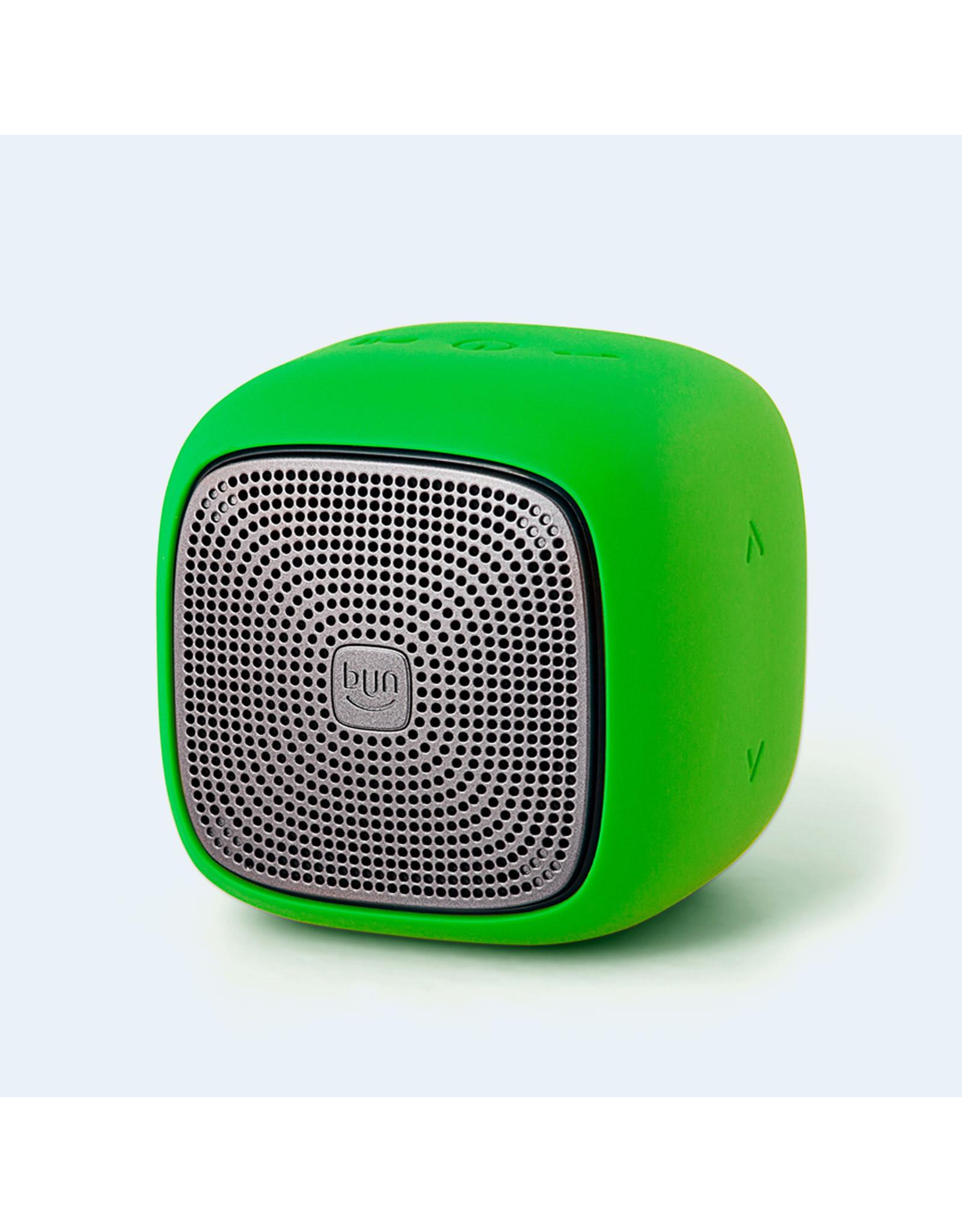 Edifier Edifier MP200 Portable Cube Speakers Green