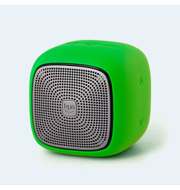 Edifier Edifier MP200 Portable Cube Speakers Green