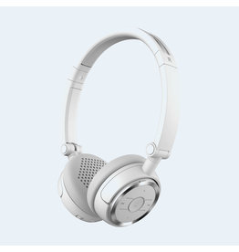Edifier Edifier W675BT Bluetooth Headphones White