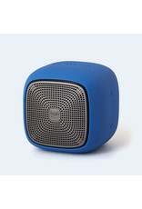 Edifier Edifier MP200 Portable Cube Speakers Blue