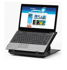 GEMEXPONENT LAPTOP RISER-PORTABLE