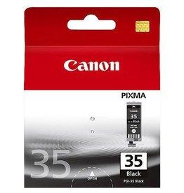 Canon INK TANK-CANON #PGI35BK BLACK -1509B002