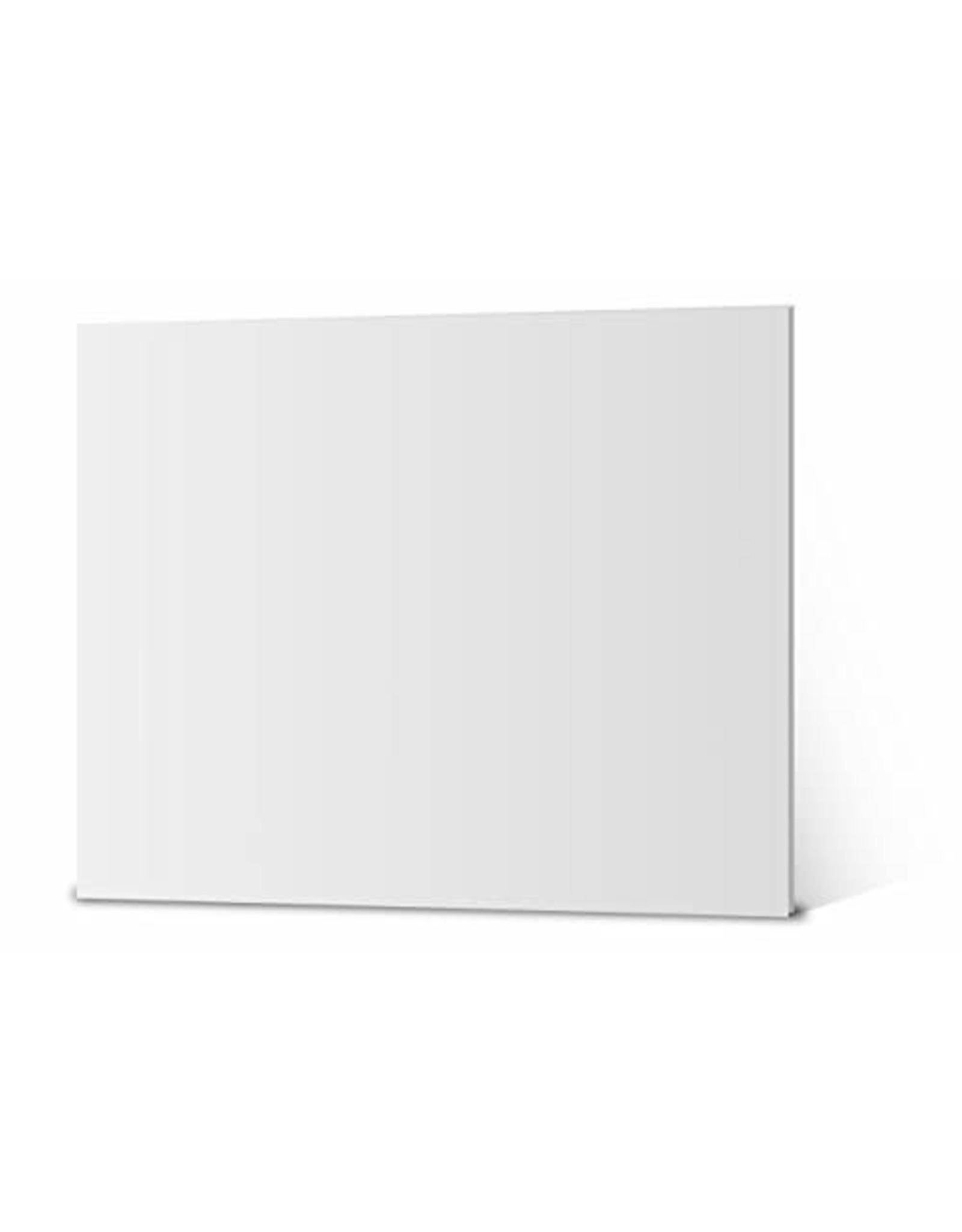 Newell Brands FOAM BOARD-20X30'' 3/16'' THICK WHITE