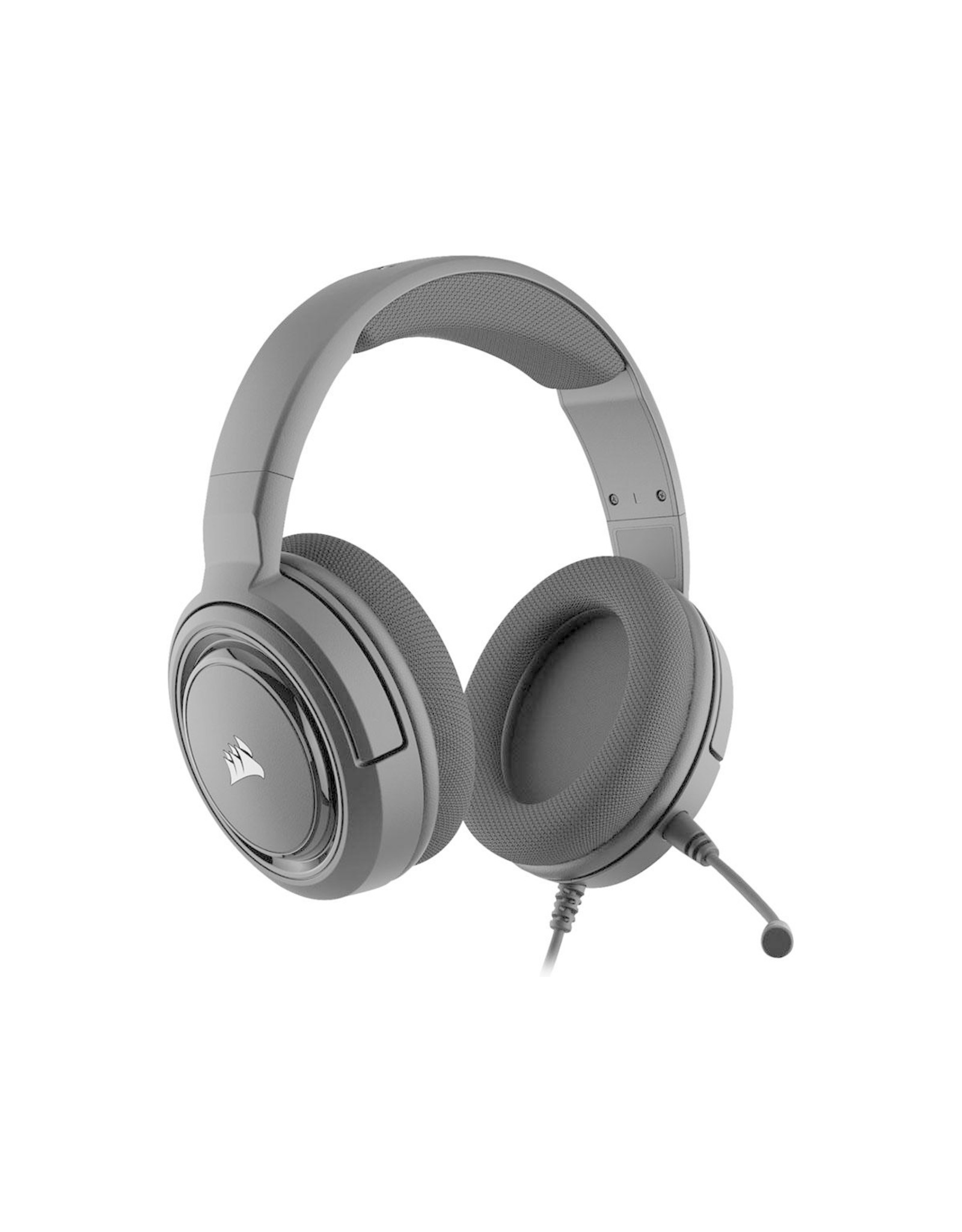 Corsair Corsair HS35 Stereo Wired Gaming Headset