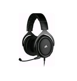 Corsair Corsair HS50 Pro Stereo Wired Gaming Headset SKU-6432972