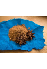 The Spice Trader The Spice Trader, Star Anise Pods