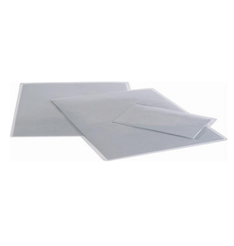 Staples Staples UltraClear Thermal 5 mil Laminating Pouches, Legal 100 Pack