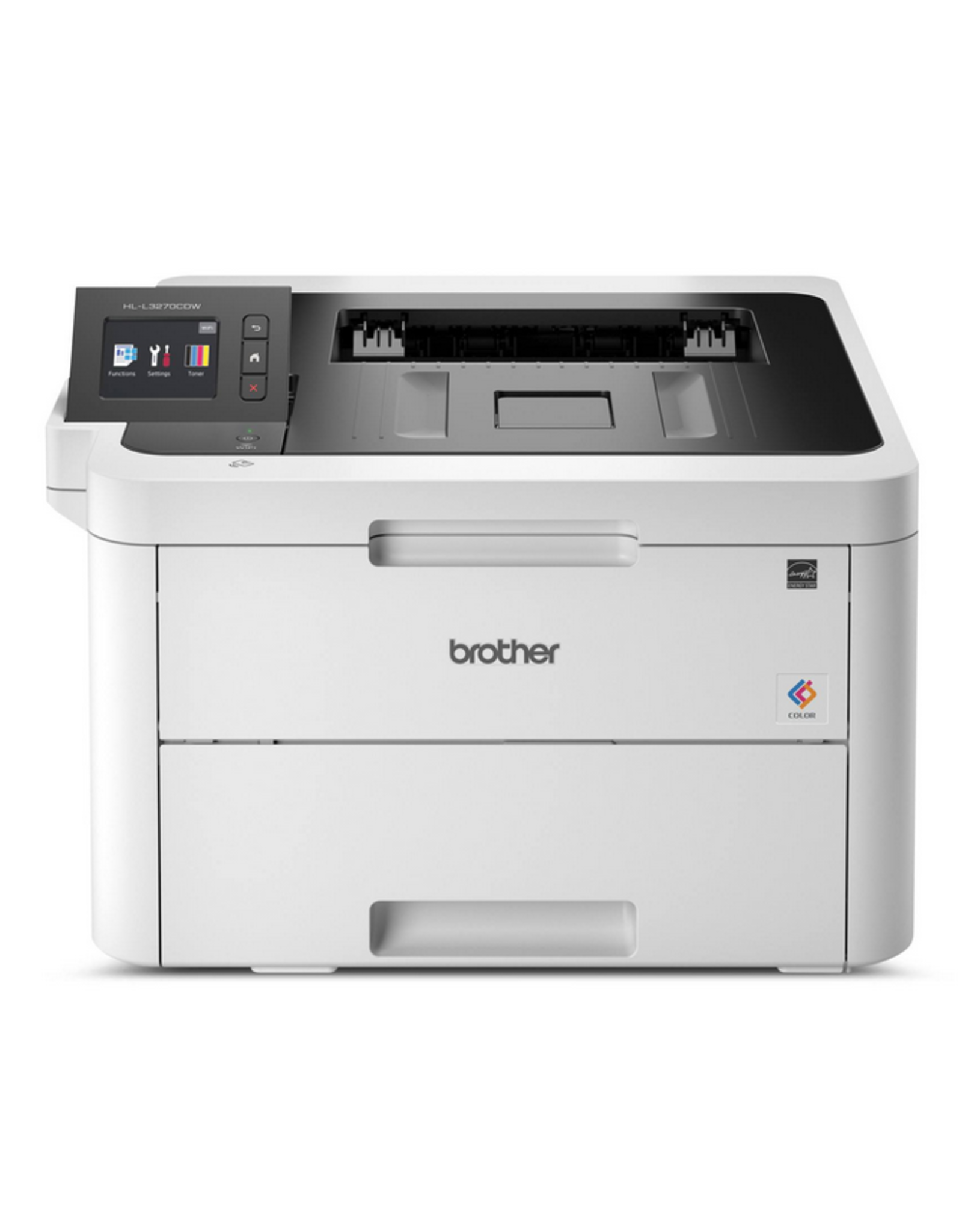 Brother Brother HL-L3210CW Colour Laser Printer