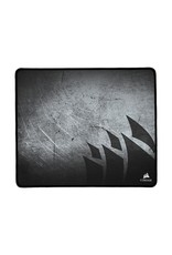 Corsair MM300 ANTI-FRAY CLOTH MOUSE MAT MED