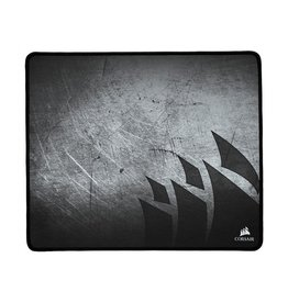 Corsair Corsair Gaming MM300 Anti-Fray Cloth Mouse Mat Medium Edition
