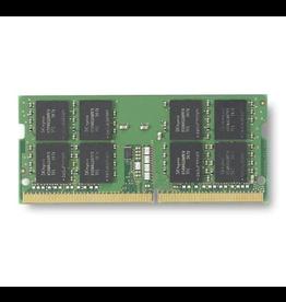 Kingston Technology RAM - Kingston - 8GB DDR4 2666MHz SODIMM