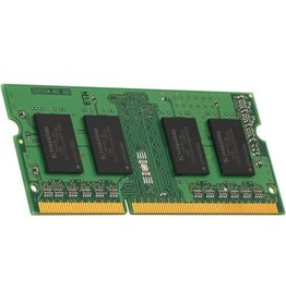 Kingston Technology RAM - Kingston - 16GB DDR4 3200MHz SODIMM