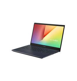 "ASUS Laptop - Vivobook Pro - 15.6"" 1920x1080 - Core i7 10750H w/ 32GB Intel Optane Memory - 16GB RAM - 512G PCIe SSD - GTX 1650 - 42 Wh - 802.11AX - Bluetooth 5.0 - Windows 10 Pro"
