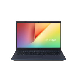 "ASUS Laptop - ASUS Vivobook Pro - 15.6"" 1920x1080 - Core i5 10300H w/ 32GB Intel Optane Memory - 12GB RAM - 512G PCIe SSD - GTX 1650 - 42 Wh - 802.11AX - Bluetooth 5.0 - Windows 10 Pro"