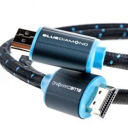 BlueDiamond BlueDiamond Premium HDMI 4K UltraHD Cable, 20ft