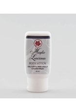 Fulton's Fulton's Maple Body Lotion 80ml