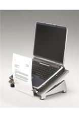 Fellowes Fellowes Office Suites Laptop Riser Plus