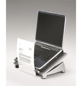 Fellowes Fellowes Office Suites Laptop Riser Plus