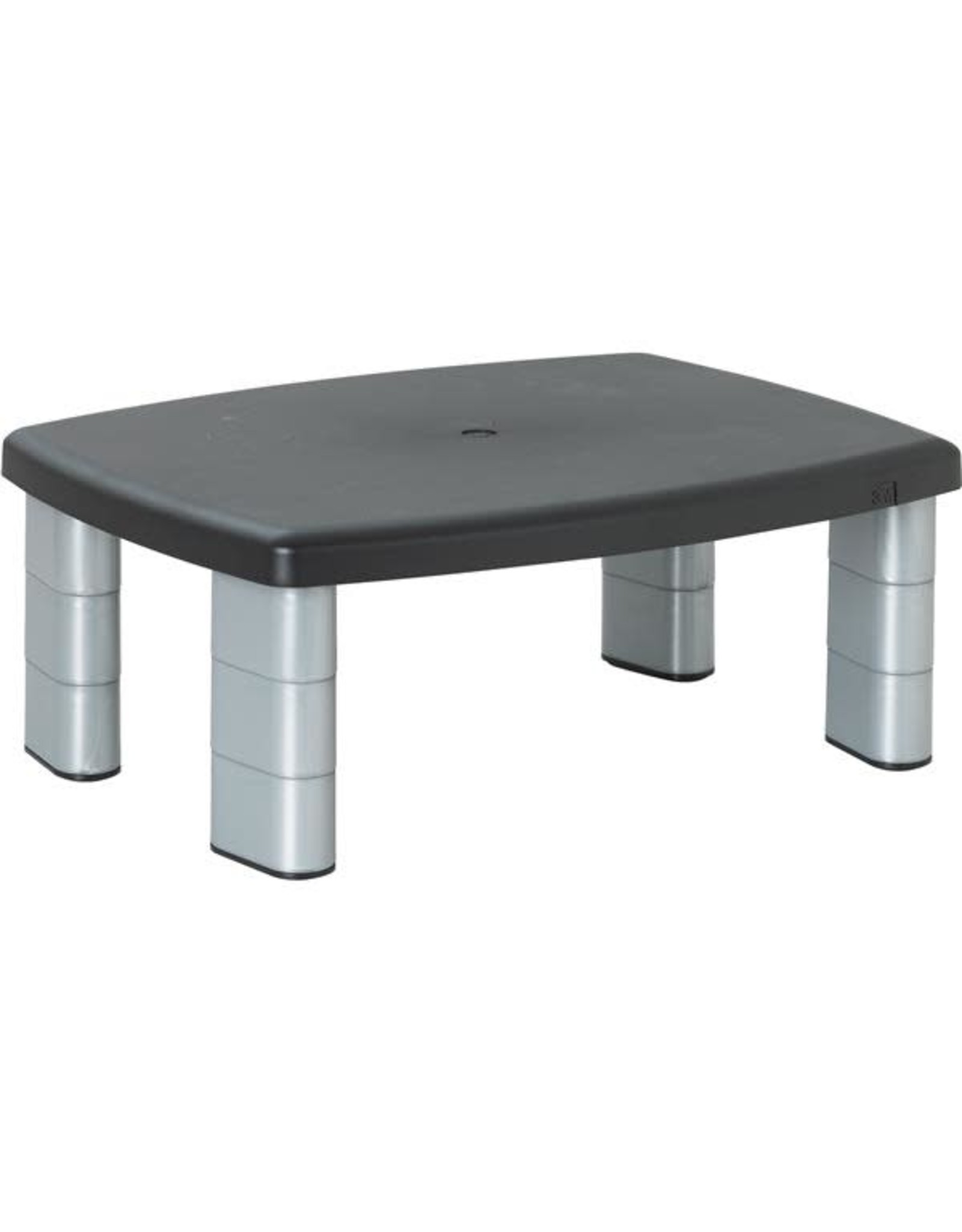 3M 3M Premium Adjustable Monitor Stand