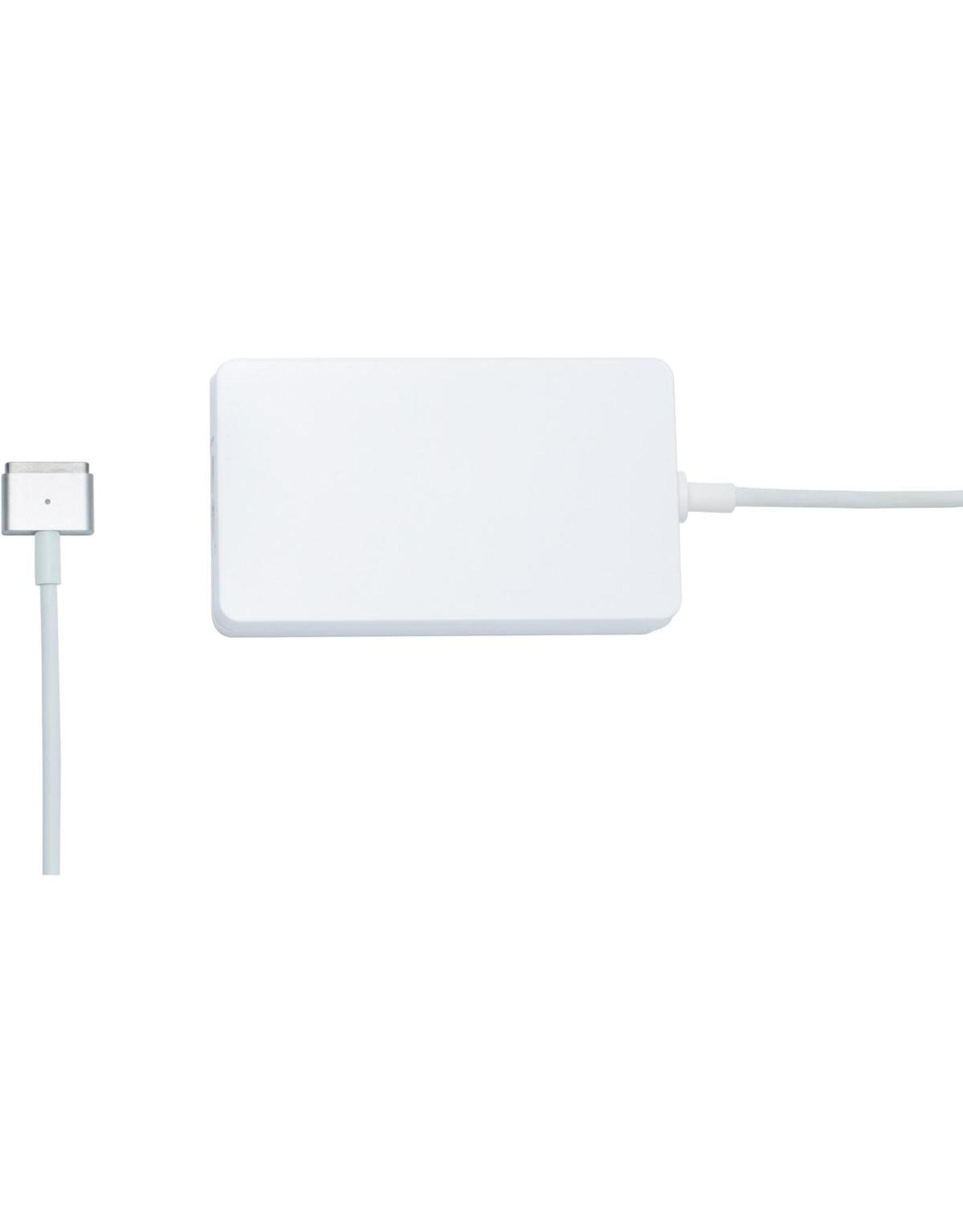 BTI BTI, Power Adapter for Apple MacBook 14.85V 3.05A 45W