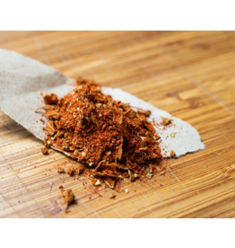 The Spice Trader The Spice Trader, Mexican Mix (Oregano, Garlic, Paprika & Chipotle)