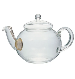 Hario Hario Jumping Tea Pot 800ml