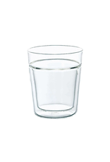 Hario Hario Twin Rock Glass