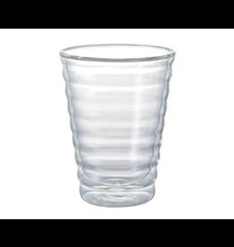 Hario Hario 15oz Glass