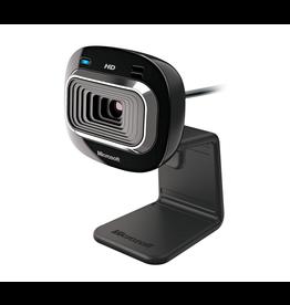 Microsoft Microsoft L2 LifeCam HD-3000 Webcam