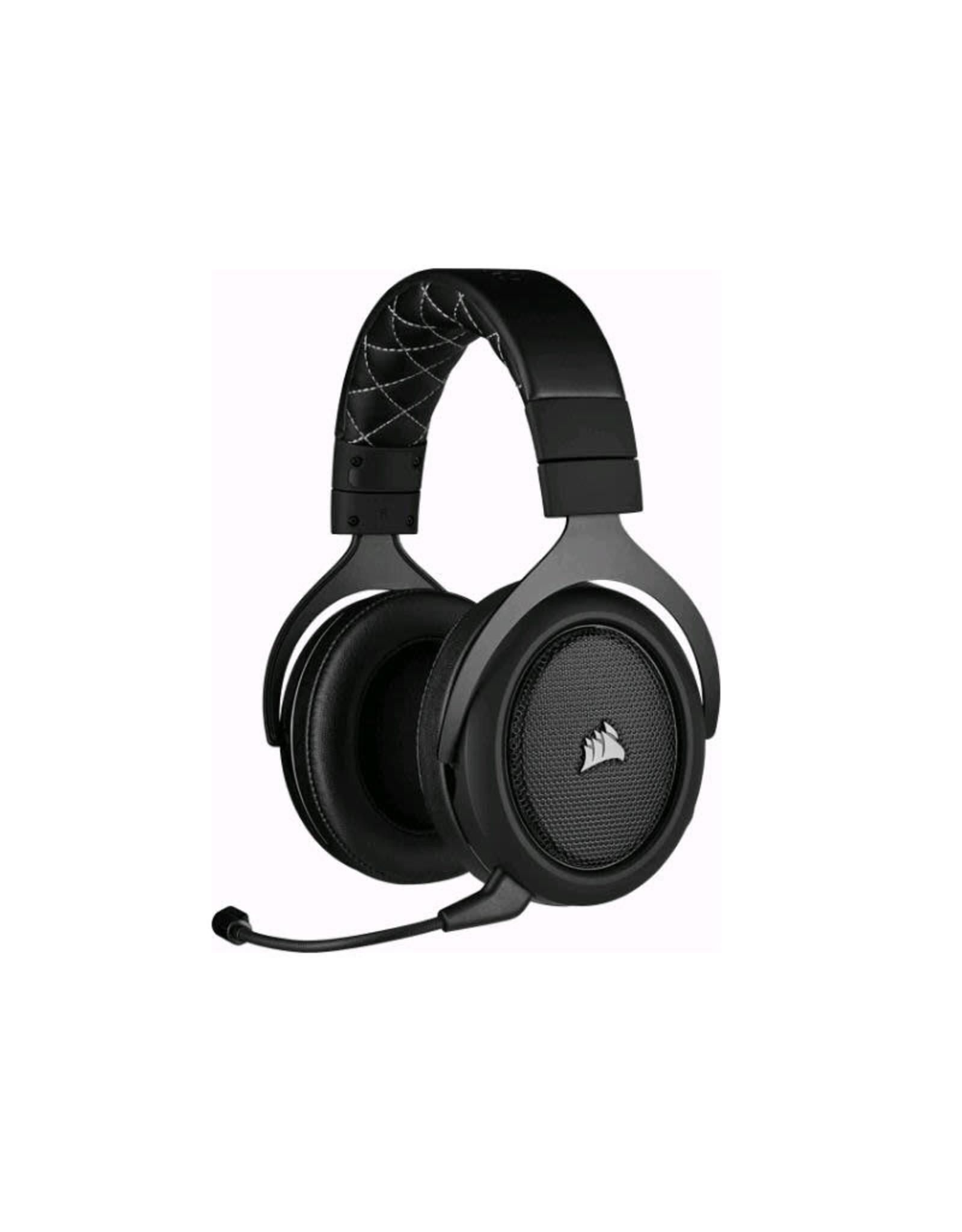 Corsair Corsair HS70 Pro Wireless Gaming Headset SKU-6428248