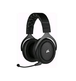 Corsair Corsair HS70 Pro Wireless Gaming Headset SKU-6428248