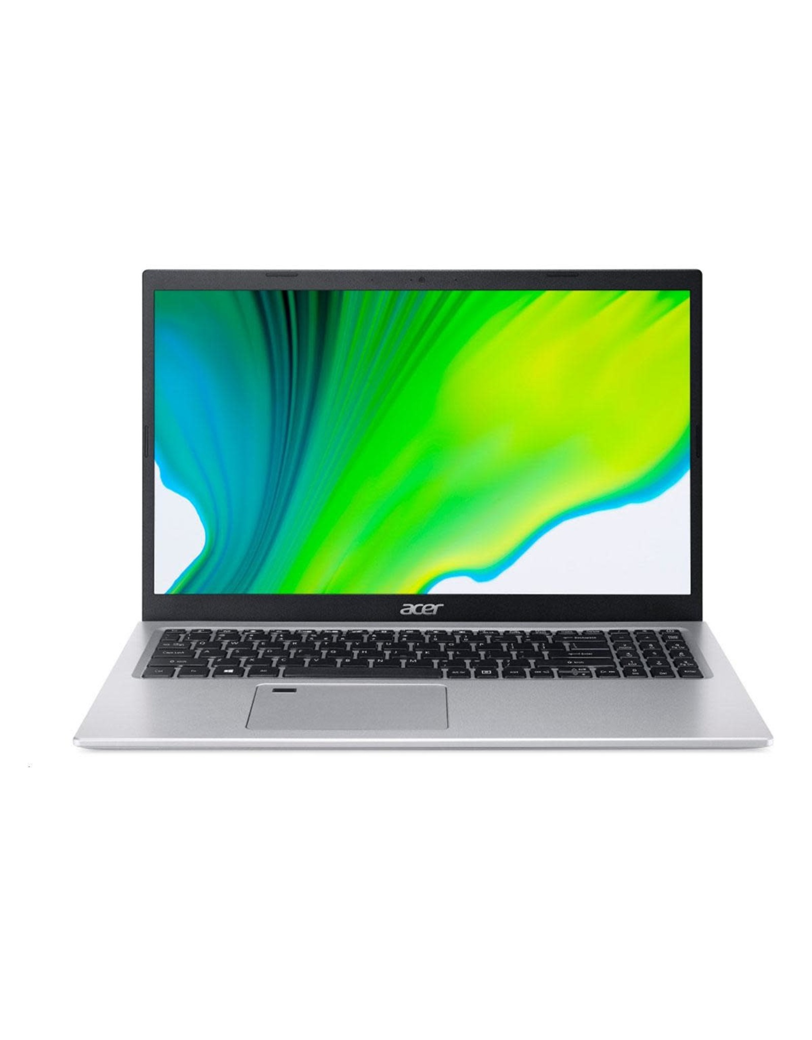 Acer Laptop - Acer Aspire 5 Slim - 15.6in - Core i5 - 8 GB DDR4 - 512GB PCIe SSD - Windows 10