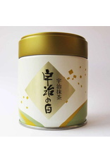 CHA YI Tea House CHA YI Tea, Matcha Uji-no-shiro 40g