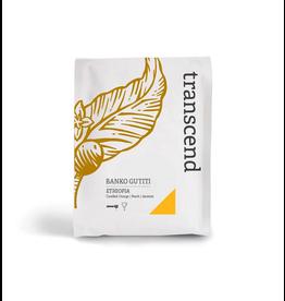 Transcend Coffee Transcend Coffee, Banko Gutiti 340g