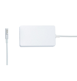 BTI BTI, 60-Watt 16.5V 3.65A Power Adapter for Apple