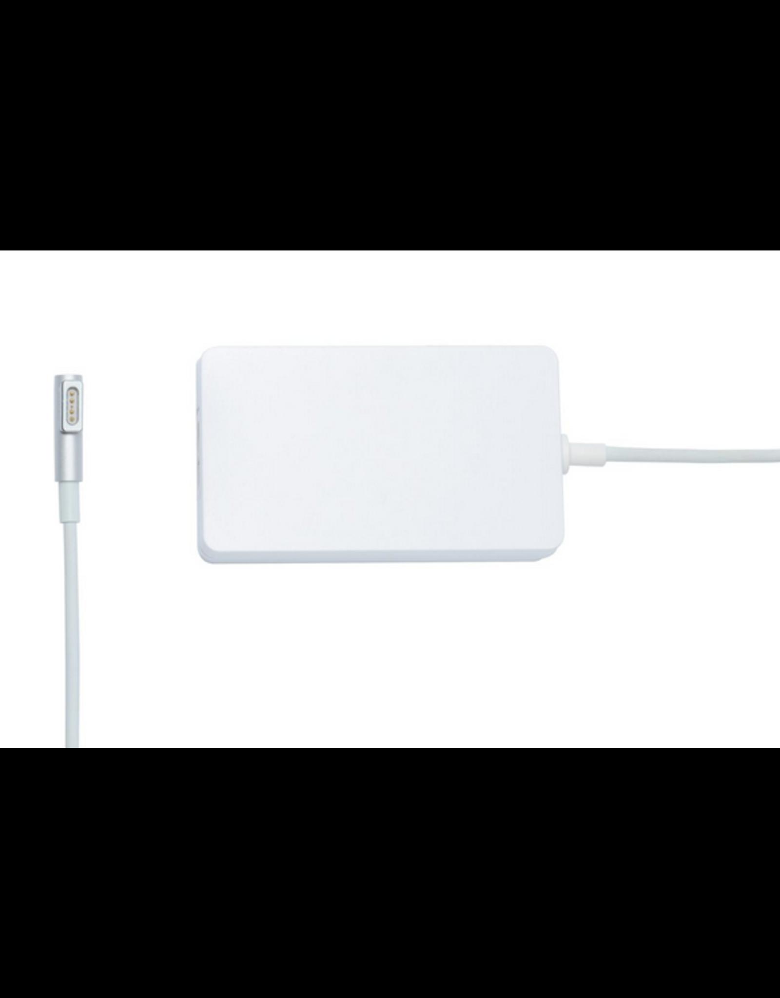 BTI BTI, 60-Watt 16.5V 3.65A Power Adapter for Apple