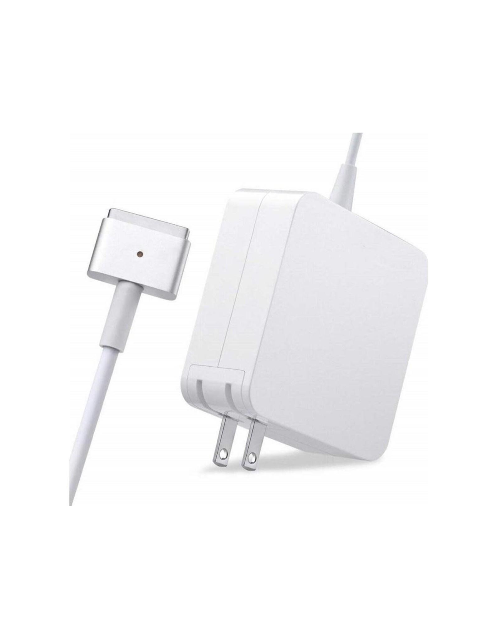 Axiom Axiom, 85-Watt MagSafe 2 Power Adapter for Apple