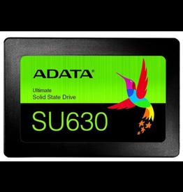 ADATA ADATA, 480GB SU630 Solid State Drive, 2.5in, SATA III